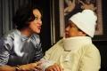 เรื่องย่อละคร สื่อรักสัมผัสหัวใจ (The Sixth Sense) ตอนที่ 9 ( 21 ก.ย. 55 )