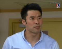 ดูละครย้อนหลัง อันโกะ กลรักสตรอว์เบอร์รี่  ตอนอวสาน 4/9