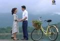 ละครย้อนหลัง เวียงร้อยดาว (ตอนจบ) 9/9