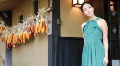 Fashion in Japan กลกิโมโน