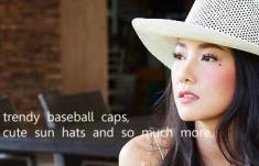 แกลเลอรีช่อง3 Must Have หมวกแสนเก๋