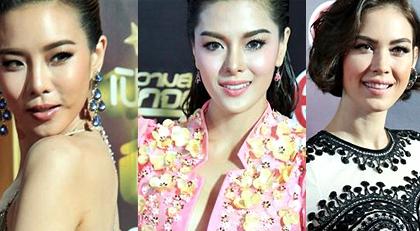 แบรนด์ไทย แบรนด์เทศสวยงามไม่แพ้กัน