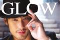 บอย ปกรณ์ : GLOW