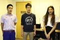 ช่อง 3 เพิ่มศักยภาพนักแสดงใหม่ ส่งเรียนร้องเพลง เพิ่มทักษะการพูด การร้องเพลง