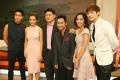 "MGTV องค์กรสื่อภาษาจีน เยี่ยมเยียนช่อง 3 ปะทะทีม "" ร้ายรักพยัคฆ์กังฟู """