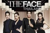 The Face Thailand 04-10-57
