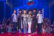 ช่อง 3 เปิดตัวรายการใหม่ La Banda Thailand (ลา แบนด์ดา ไทยแลนด์) ซุป'ตาร์ บอยแบนด์