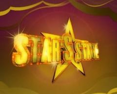 ดูรายการย้อนหลัง สตาร์สเตจ วันที่ 4 กรกฎาคม 2553