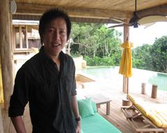 ดูรายการย้อนหลัง อะเมซิ่ง เมืองไทย วันที่ 17 กรกฎาคม 2553