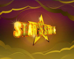 ดูรายการย้อนหลัง สตาร์สเตจ วันที่ 29 สิงหาคม 2553