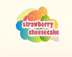 ดูรายการย้อนหลัง สตรอเบอร์รี่ชีสเค้ก วันที่ 26 กันยายน 2553