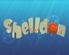 ดูรายการย้อนหลัง shelldon วันที่ 6 มกราคม 2554