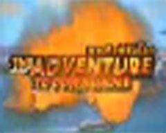ดูรายการย้อนหลัง The Advanture วันที่ 15 มกราคม 2554