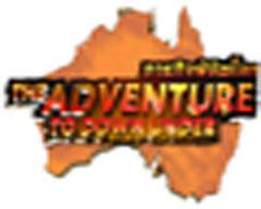 ดูรายการย้อนหลัง The Advanture วันที่ 29 มกราคม 2554