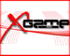 ดูรายการย้อนหลัง x game 8 กุมภาพันธ์ 2554