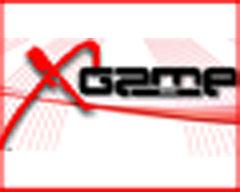 ดูรายการย้อนหลัง x game 9 กุมภาพันธ์ 2554