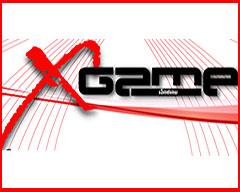 ดูรายการย้อนหลัง x game 1 มีนาคม 2554