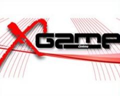 ดูรายการย้อนหลัง x game วันที่ 7 มีนาคม 2554