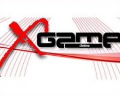 ดูรายการย้อนหลัง x game วันที่ 8 มีนาคม 2554