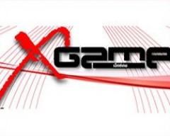 ดูรายการย้อนหลัง x game วันที่ 14  มีนาคม 2554