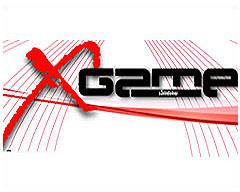ดูรายการย้อนหลัง x game วันที่ 4 เมษายน 2554