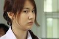 """สาวฮอต ยอดนักสืบ ตอนพิเศษ """"กำเนิด สาวฮอต"""" เป็นเรื่องราวที่เล่าย้อนกลับไปในอดีตของซันนี่"""
