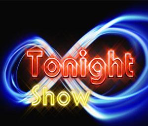 ทูไนท์โชว์ (Tonight Show)