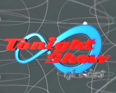 ดูรายการย้อนหลัง ทูไนท์โชว์ วันที่ 25 มิถุนายน 2555