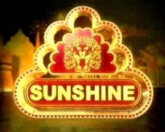 ดูรายการย้อนหลัง ชิงร้อย ชิงล้าน Sunshine Day วันที่ 1 กรกฎาคม 2555