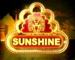 ดูรายการย้อนหลัง ชิงร้อย ชิงล้าน Sunshine Day วันที่ 8 กรกฎาคม 2555