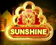 ดูรายการย้อนหลัง ชิงร้อย ชิงล้าน Sunshine Day วันที่ 22 กรกฎาคม 2555