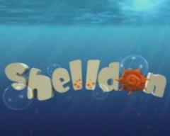 ดูรายการย้อนหลัง เชลล์ดอน 4 วันที่ 22 กรกฎาคม 2555