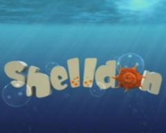 ดูรายการย้อนหลัง เชลล์ดอน 4 วันที่ 29 กรกฎาคม 2555