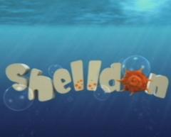 ดูรายการย้อนหลัง เชลล์ดอน 4 วันที่ 12 สิงหาคม 2555