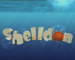 ดูรายการย้อนหลัง เชลล์ดอน 4 วันที่ 19 สิงหาคม 2555