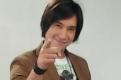 ขวัญใจไทยแลนด์ (Thailand's most famous) วันเสาร์ที่ 27 ตุลาคม 2555