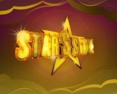 ดูรายการย้อนหลัง สตาร์สเตจ วันที่ 18 พฤศจิกายน 2555