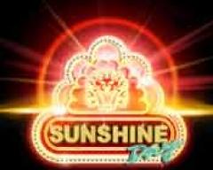 ดูรายการย้อนหลัง ชิงร้อย ชิงล้าน Sunshine Day วันที่ 23 ธันวาคม 2555