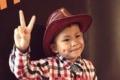 The Voice Kids Thailand Introduction แนะนำการแข่งขัน