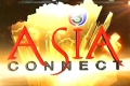 Asia Connect
