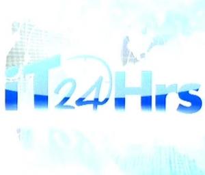 รายการช่อง3 IT 24 ชม.