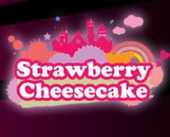 ดูรายการย้อนหลัง สตรอเบอรี่ชีสเค้ก วันที่ 2 มิถุนายน 2556