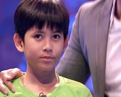 ดูรายการย้อนหลัง Junior Minute to win it Thailand ตัวนิด พิชิตล้าน