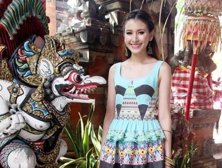 ดูละครย้อนหลัง Bali Theme2
