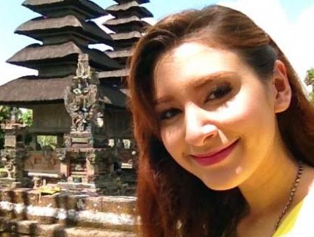ดูละครย้อนหลัง Theme Bali