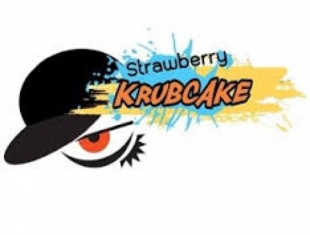 ดูรายการย้อนหลัง Strawberry Krubcake EP.13 TALK OF THE TOWN