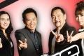 โค้ชปาน จับมือโค้ชซานิ ถล่มสองหนุ่ม สุเมธ แอนด์ เดอะปั๋ง งานนี้มันส์หยด! ใน The Voice Kids ซีซั่น 2