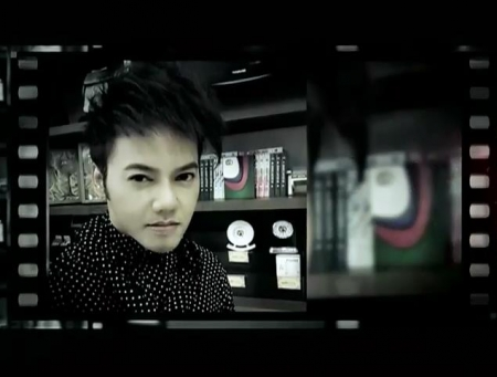ดูละครย้อนหลัง DJ เจ๊แหม่ม - วินัย สุขแสวง