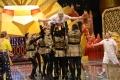 ชิงร้อย ชิงล้าน Sunshine Day วันอาทิตย์ที่ 2 มีนาคม 2557
