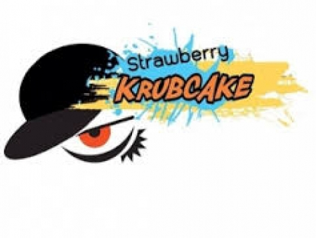 ดูรายการย้อนหลัง Strawberry Krubcake EP.20 Sun Flower ฟังเพลงเพราะๆจาก เฟย์ ฟาง แก้ว / ขึ้นบอลลูนชมวิวที่ลาว